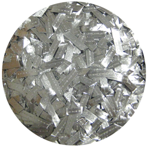 lead chips 3168 300